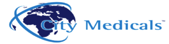 City Medicals Limited